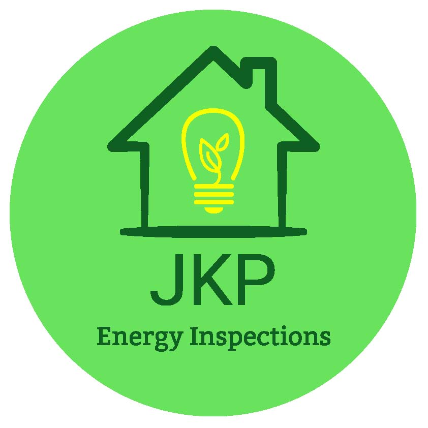 JKP Energy Inspections